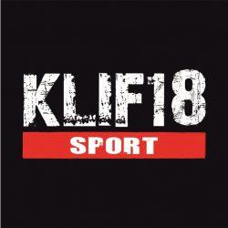 KLIF18 sport Dronten